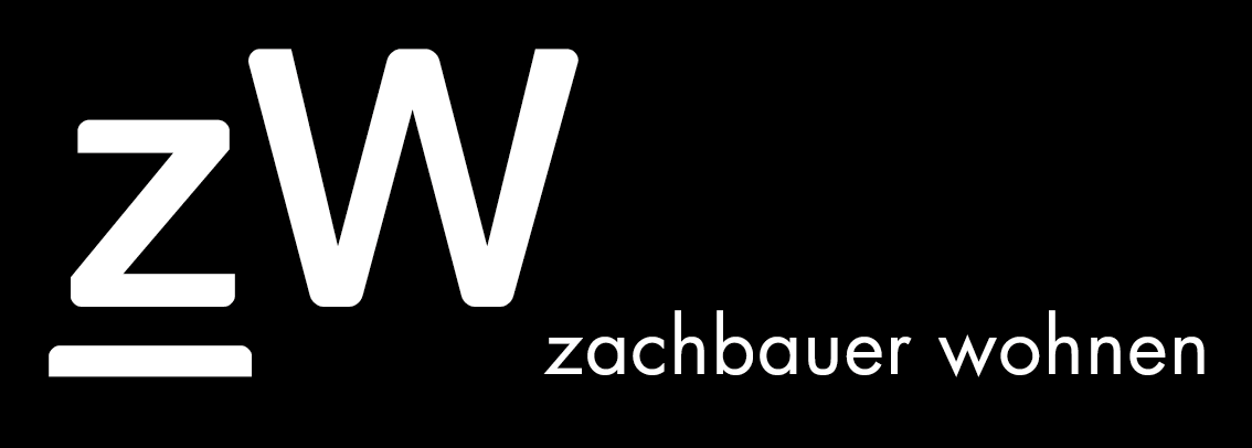 Herbert Zachbauer - Die Kunst der Kombination-Innenarchitekt | Meine Leidenschaft gilt der Einrichtungsplanung und der gekonnten Kombination von Raum, Funktion, Material und Farbe. Innenarchitekt - Planung und Montage